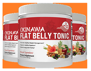 okinawa flat belly tonic three_bottle
